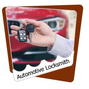 Locksmith Key Shop Midlothian, TX 214-775-9222